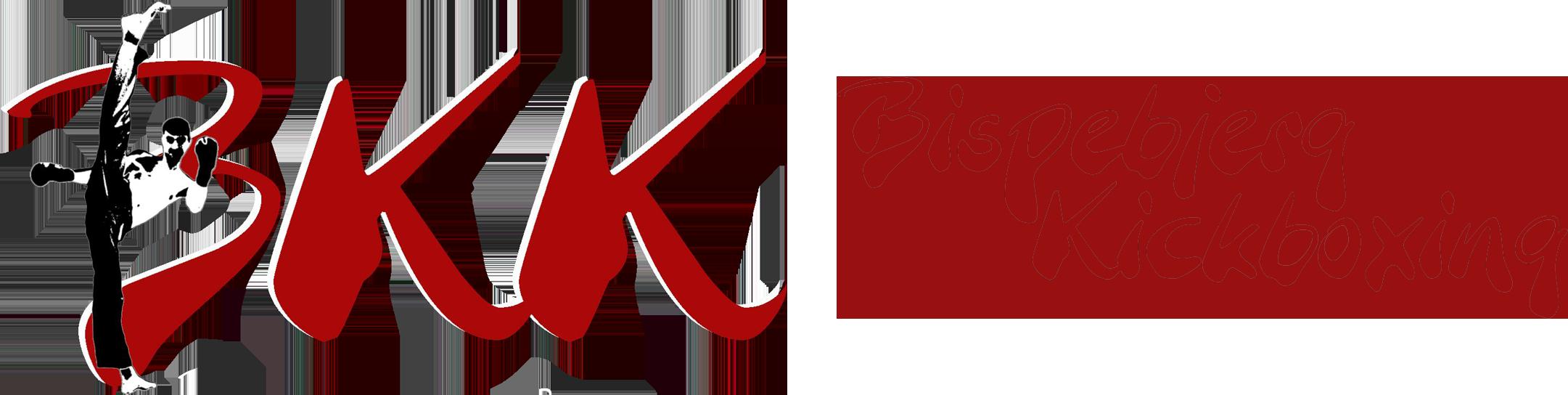 Bispebjerg Kickboxing
